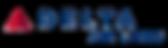 delta_logo_png.png