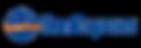 sunexpress_logo_png.png