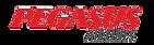 pegasus_logo_png.png