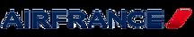 airfrance_logo_png.png