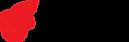 air_china_logo.png