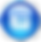 kisspng-internet-fax-computer-icons-logo