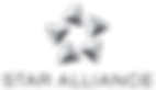 staralliance_logo.png