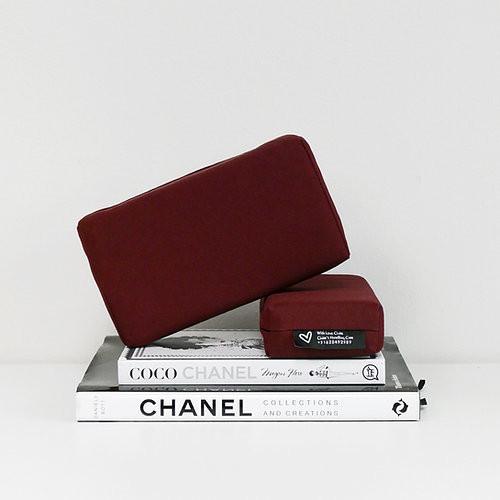 bag shaper, Chanel bag shaper, designer bag bag shaper, designer bag in vorm houden, leer bag shaper