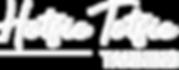 Hotsie Totsie Final Logo 2020 White.png