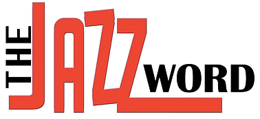 JazzWord.png