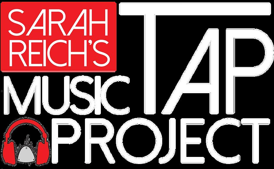 logo 44.png