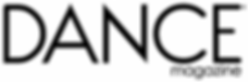 D Mag logo.png