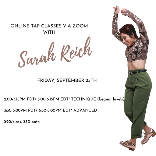 Sarah Reich.png