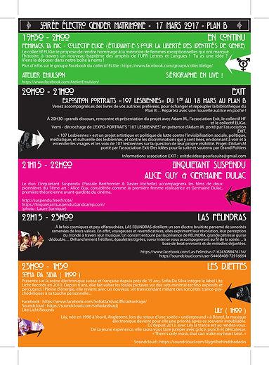 exe_fly_soirée_electro_gender_plan_b-2.j
