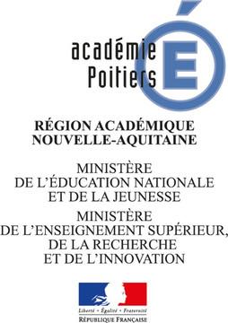 2018-logo-academie-poitiers.jpeg