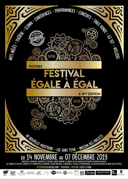 exe_affiche_A3_festival_HF_2019_numériqu