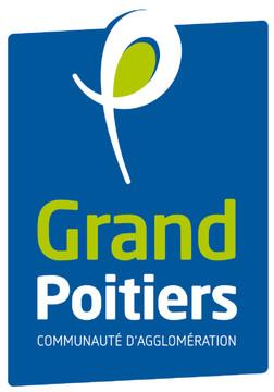 logo grand poitiers.jpg