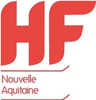 Logo HF Nouvelle Aquitaine.jpg