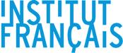 logo_Institut_français.png