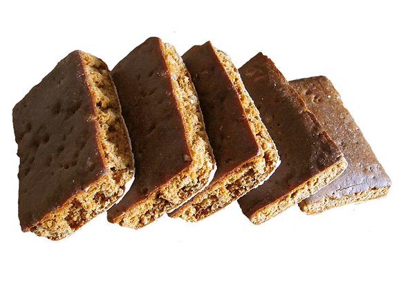 Chiemseer Lebkuchen