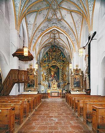 Münster innen.jpg