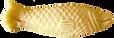 Marzipanfisch