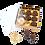 Thumbnail: Chiemseer Marzipan-Pralinés