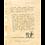Thumbnail: Das Leben des heiligen Benedikt