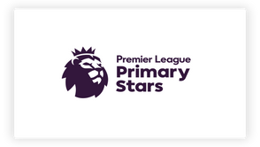 Supporting Premier League Primary Stars