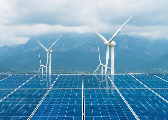 sustainable-clean-energy-P9WLKAH.jpg