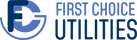 First Choice Utilities Logo.png
