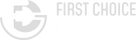 First Choice Utilities Logo White.png