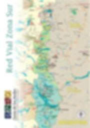 mapa 2019 red vial.jpg