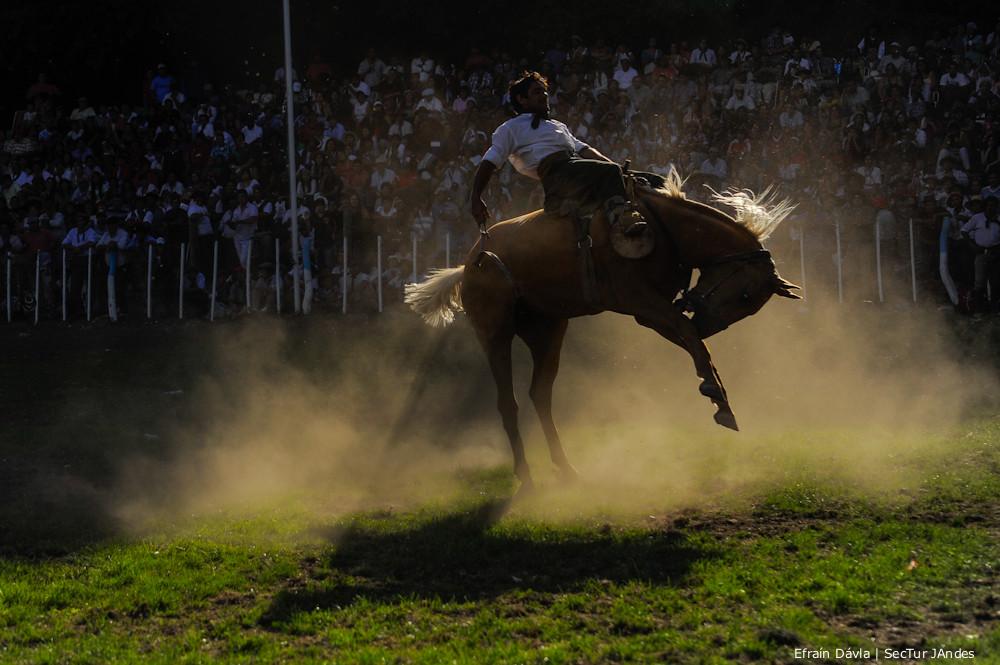 Fiesta_del_Puestero_2014_EfraínDávila-15