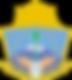 Escudo_de_la_Provincia_de_Neuquén.svg (1