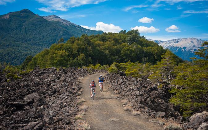 MountainBike_Escorial-WEB-3.jpg