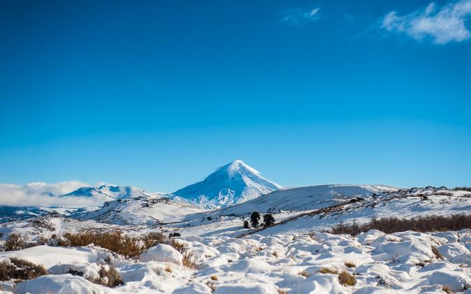 Nieve_invierno_Junin_efraíndavila-84.jpg