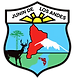 logo-municipalidad-01.png
