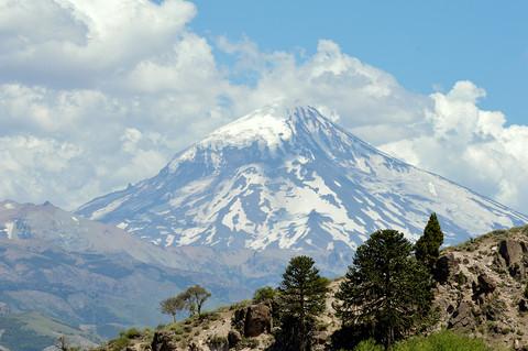 volcan-lanin.jpg