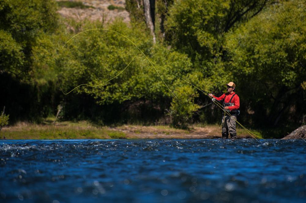 Pesca-WEB-115.jpg
