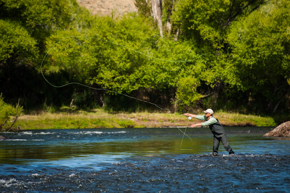 Pesca-WEB-7.jpg