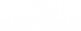 logo_cultura_blanco.png