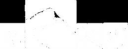 logo_naturaleza_blanco.png