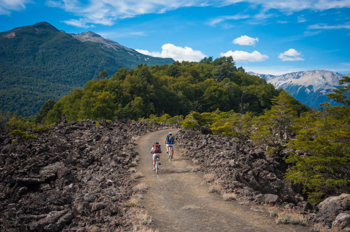 MountainBike_Escorial-3.jpg