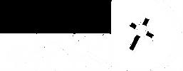 logo_turismo_religioso_blanco.png