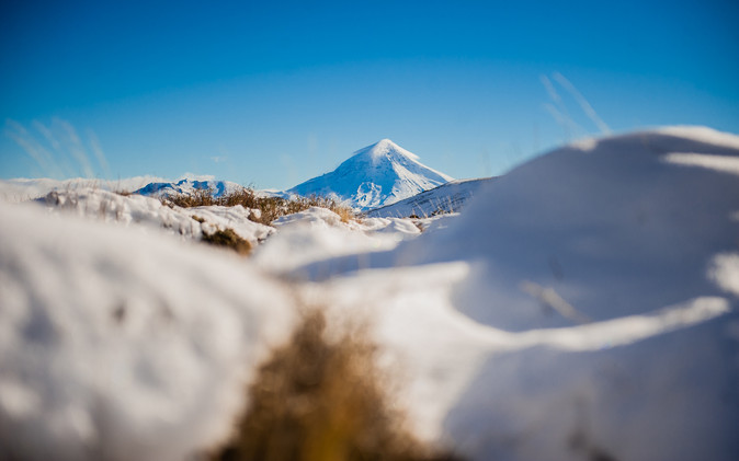Nieve_invierno_Junin_efraíndavila-85.jpg