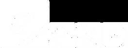 logo_pesca_blanco.png