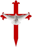 TransparentDoveCross (2).png