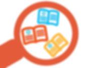 mydata_casestudies_icon_web.jpg
