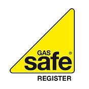 Gas Safe.jpg