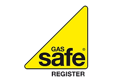 Gas safe register logo for web_0.png