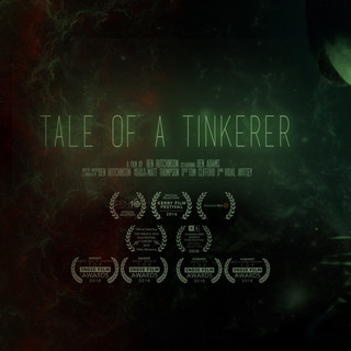 Tale of a Tinkerer