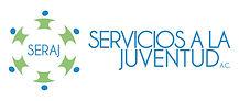 Servicios a la Juventud A.C. (Seraj)