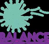 Balance A.C.